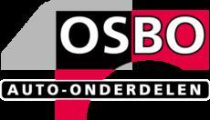 Logo-OSBO