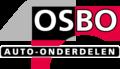 OSBO Auto-onderdelen Roosendaal